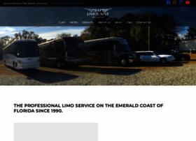 bay-limo.com