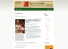 bay-of-fundie.com