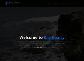 bay-realty.com