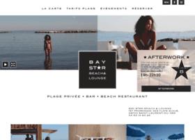 bay-star-beach-and-lounge.com