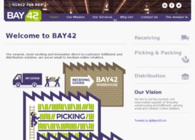 bay42.com