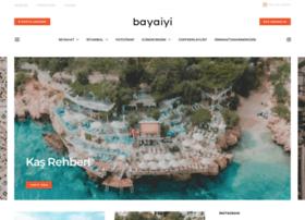 bayaiyi.com
