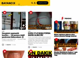 bayancix.com
