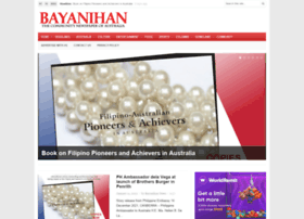 bayanihannews.com.au
