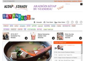 bayanplus.com