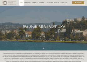bayaptadvisors.com