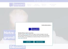bayard-presse.com