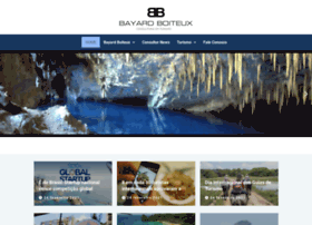 bayardboiteux.com.br