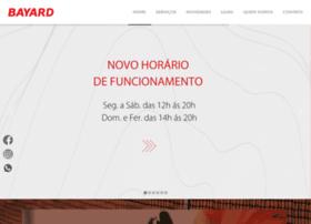 bayardnet.com.br