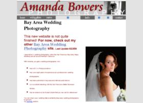 bayarea-wedding-photography.com