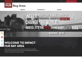bayarea.impacthub.net