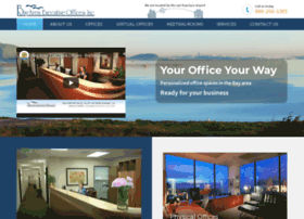 bayareaoffices.com