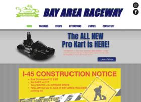 bayarearaceway.com