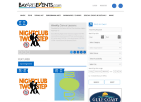 bayartsevents.com