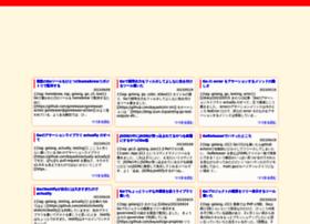 bayashi.net
