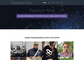 baybayinalive.com