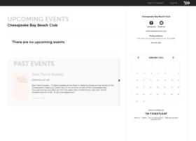 baybeachclub.ticketleap.com