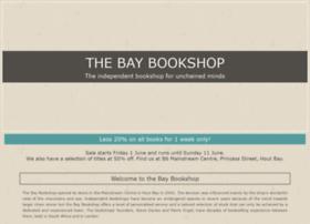 baybookshop.co.za