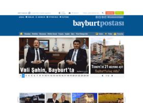 bayburtpostasi.com