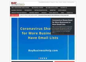 baybusinesshelp.com