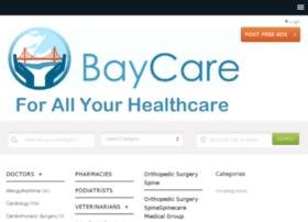 baycare.com