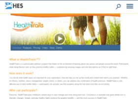 baycare.healthtrails.com