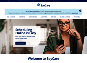 baycare.org