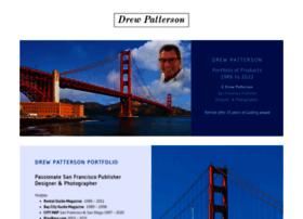 baycityguide.com