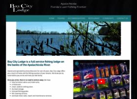 baycitylodge.com