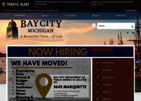 baycitymi.org