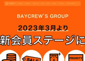 baycrews.co.jp