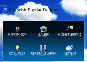 baydardagitim.com