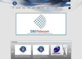 Baydenet.com.br