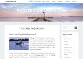 baydreaming.com
