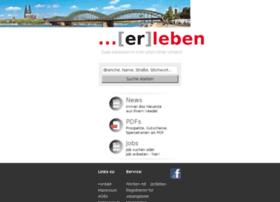 bayenthal-erleben.de