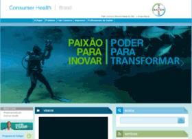 bayerconsumer.com.br