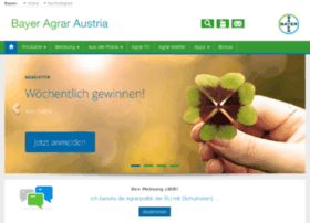 bayercropscience.at