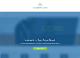 bayercropscience.com.br