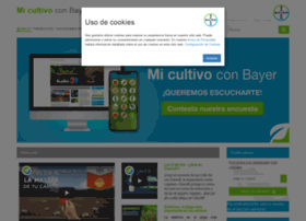 bayercropscience.com.mx