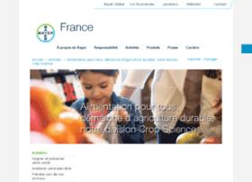 bayercropscience.fr