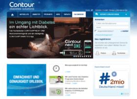 bayerdiabetes.de