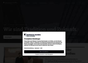 bayerische-immobilien.de