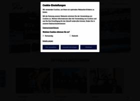 bayerischer-schwimmverband.de