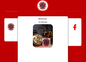 bayern-fanclub-nordries.de