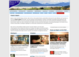 bayern-im-web.de