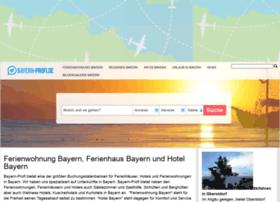 bayern-profi.de