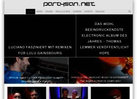 bayern.partysan.net