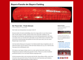 bayernfansite.wordpress.com