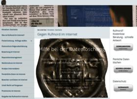 bayernlink.de