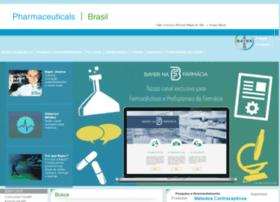 bayerpharma.com.br